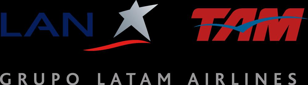 Grupo Latam Airlines, Ganador Empresa ALAS20