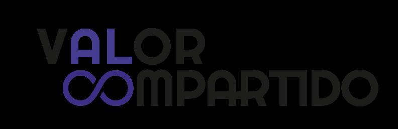Logo Valor compartido